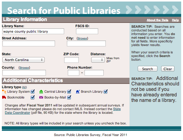 search tools for libraries essay My profile my library sign in articles case law advanced search find articles with all of the words with the exact phrase with at least one of the words.