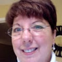 Meet our staff: Kelly Brannock, Consultant For Continuing Education