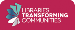 ALA announces Libraries Transforming Communities Public Innovator Cohort grant opportunity