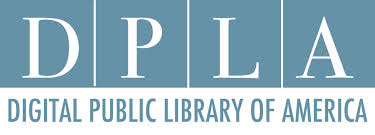 New IMLS funding to support the Digital Public Library of America announced