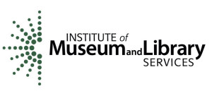 IMLS Opens Call for Applications: National Leadership and Laura Bush 21st Century  Librarian Grants