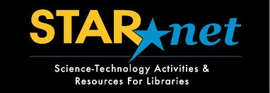 Contribute to the STEM Activities Clearinghouse