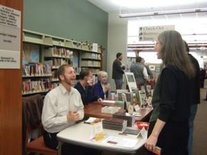 read-local-book-fair_table3