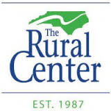 Apply to attend the 2017 Rural Economic Development Institute!