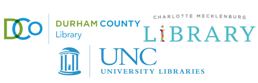 Local Libraries Awarded IMLS grants!