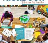 Prepare your library for family engagement with this new, free publication from PLA