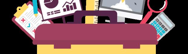 Webinar Series: Designing and Implementing Effective Surveys