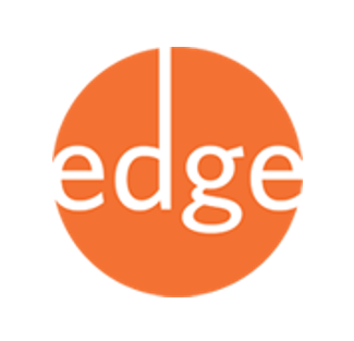 Edge 2 0 Available for NC Public Libraries ← Library